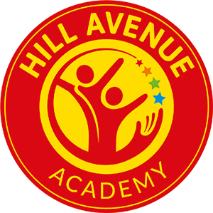 Hill Avenue Academy
