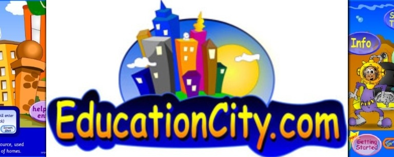 Education City Launch